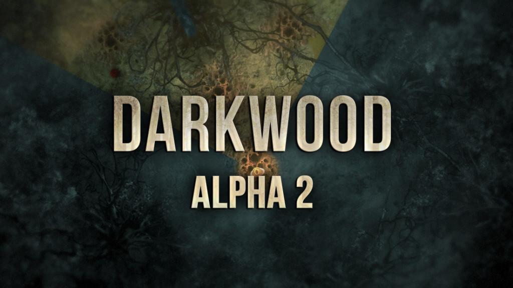 alpha2