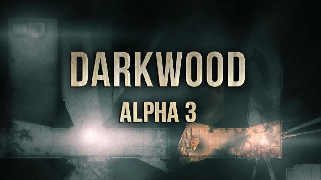 alpha3_02a
