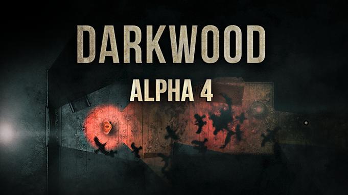 alpha4_01_nastronke