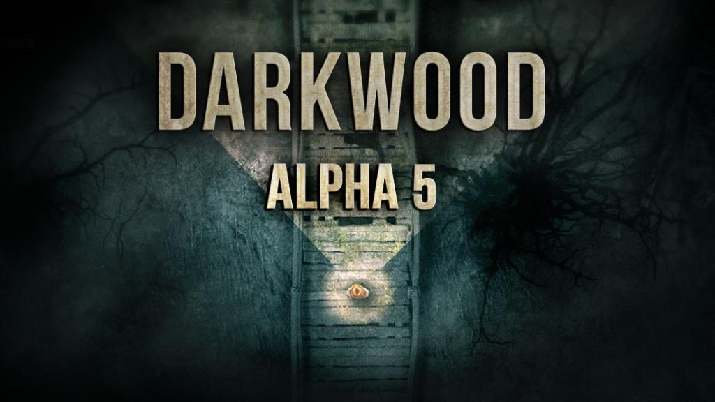 alpha5_01