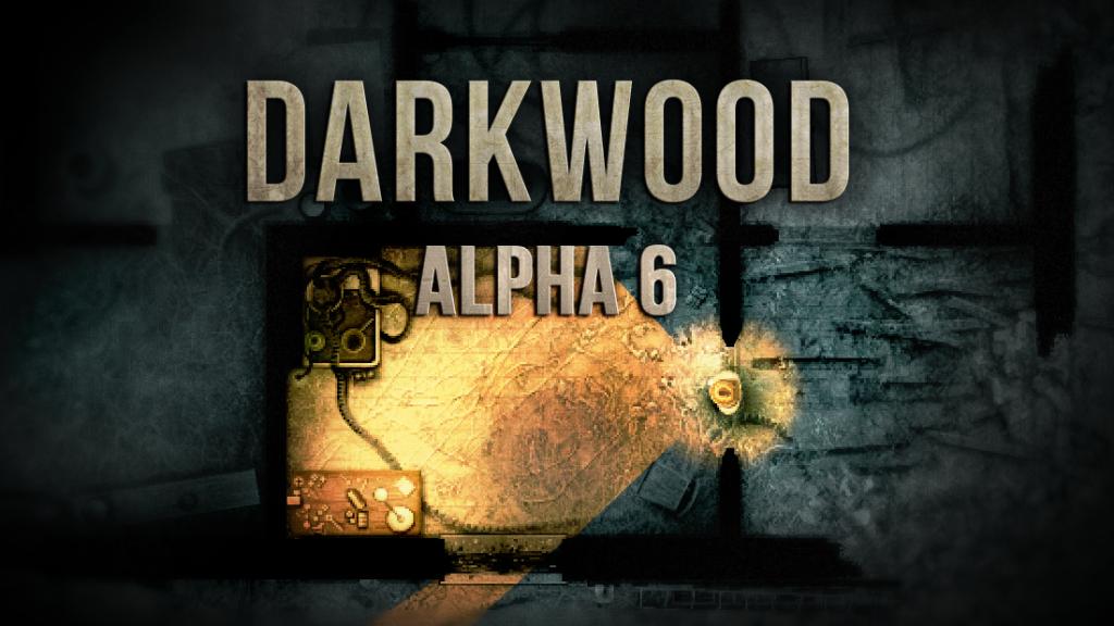 alpha6_03