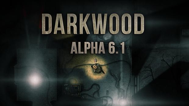 alpha61_01