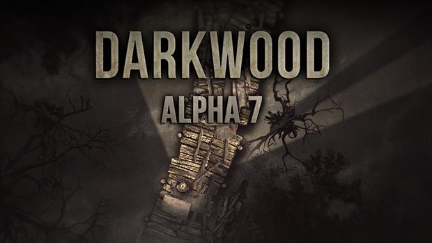 alpha7_01_web
