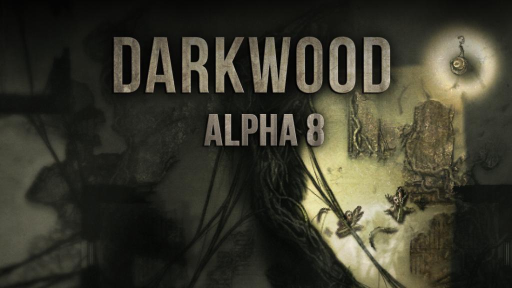 alpha8_01
