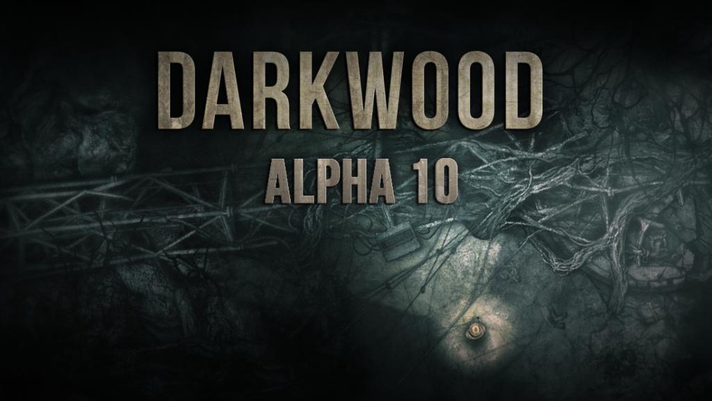 alpha 10a